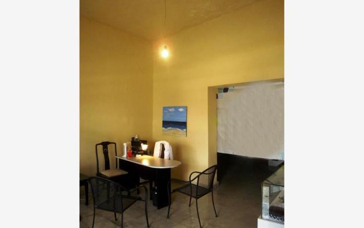 Foto de casa en venta en  1, merida centro, mérida, yucatán, 1996212 No. 05