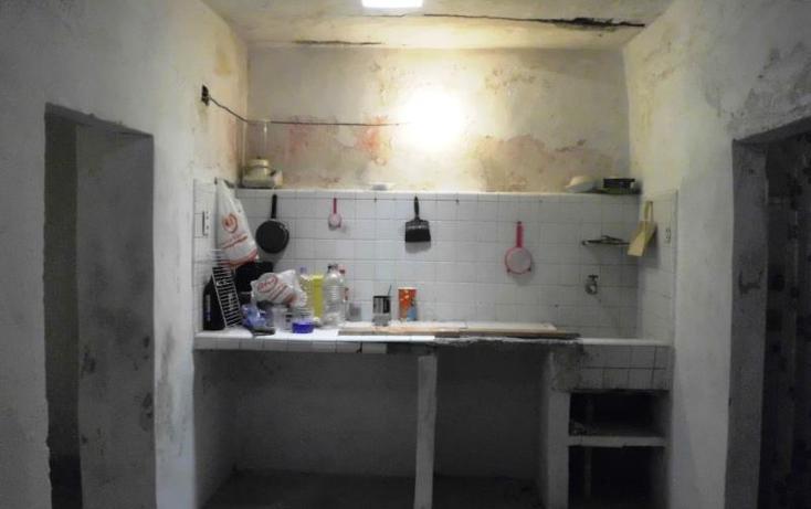 Foto de casa en venta en  1, merida centro, mérida, yucatán, 1996212 No. 06