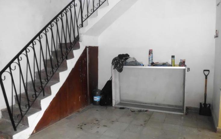 Foto de casa en venta en  1, merida centro, mérida, yucatán, 1996212 No. 07