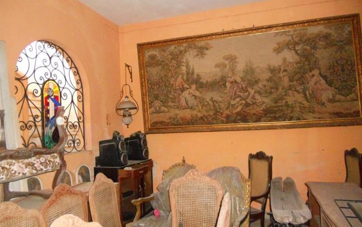 Foto de casa en venta en  1, merida centro, mérida, yucatán, 792251 No. 02