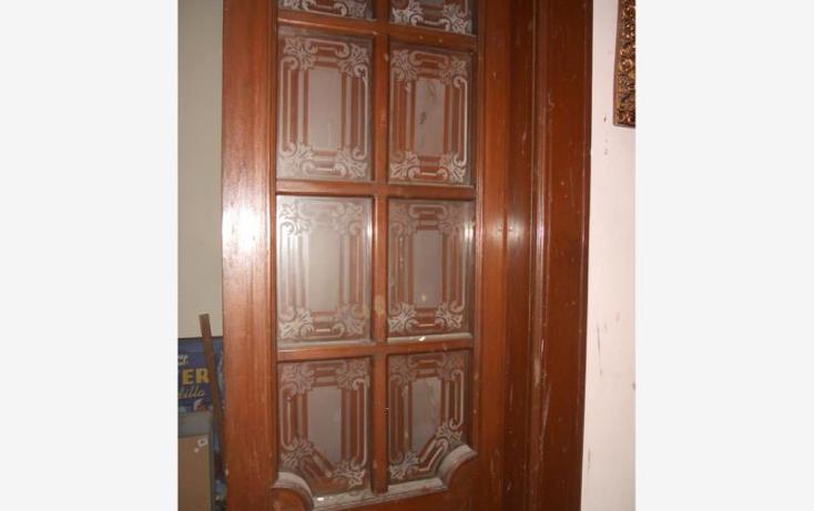 Foto de casa en venta en  1, merida centro, mérida, yucatán, 792251 No. 05