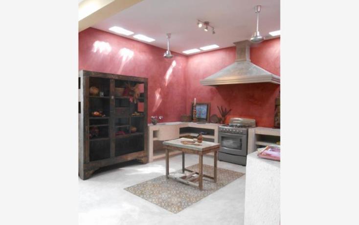 Foto de casa en venta en  1, merida centro, mérida, yucatán, 818231 No. 01