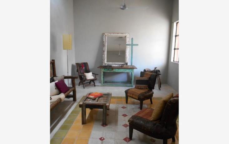 Foto de casa en venta en  1, merida centro, mérida, yucatán, 818231 No. 05