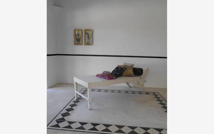 Foto de casa en venta en  1, merida centro, mérida, yucatán, 818231 No. 06