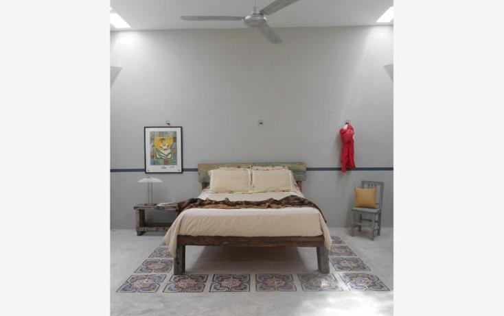 Foto de casa en venta en  1, merida centro, mérida, yucatán, 818231 No. 07