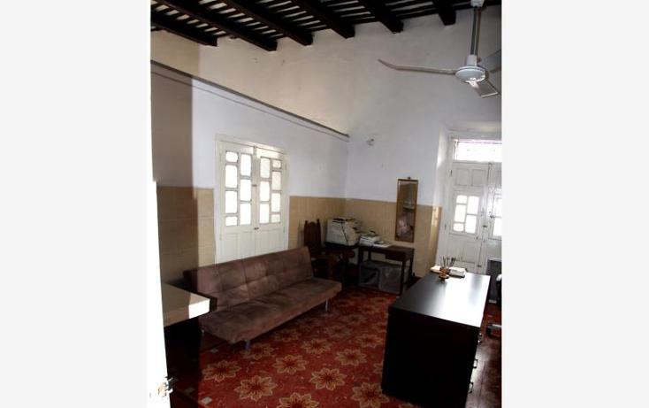 Foto de casa en venta en  1, merida centro, mérida, yucatán, 875463 No. 04
