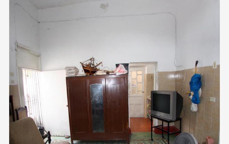 Foto de casa en venta en  1, merida centro, mérida, yucatán, 875463 No. 06