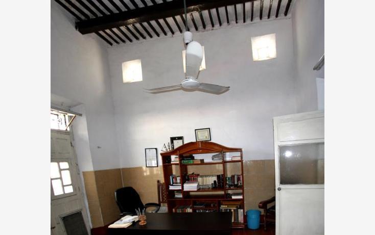 Foto de casa en venta en  1, merida centro, mérida, yucatán, 875463 No. 08