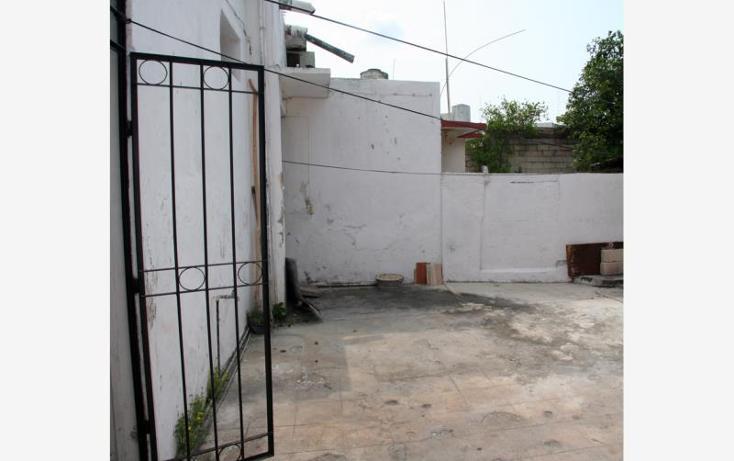 Foto de casa en venta en  1, merida centro, mérida, yucatán, 875463 No. 09