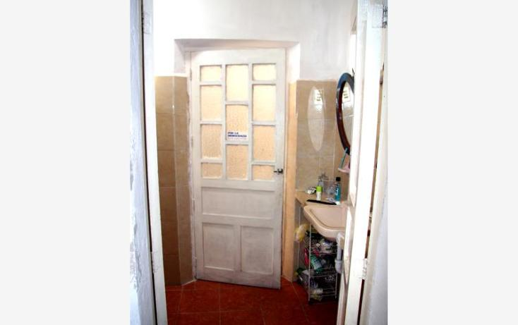 Foto de casa en venta en 1 1, merida centro, mérida, yucatán, 875463 No. 10