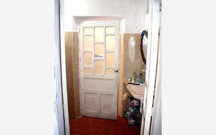 Foto de casa en venta en  1, merida centro, mérida, yucatán, 875463 No. 10