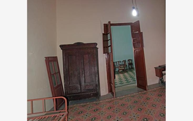 Foto de casa en venta en  1, merida centro, mérida, yucatán, 882227 No. 04