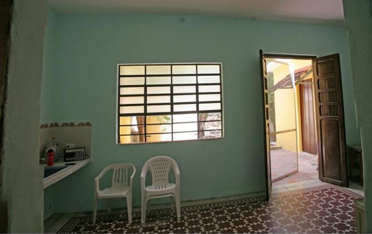 Foto de casa en venta en  1, merida centro, mérida, yucatán, 882227 No. 08