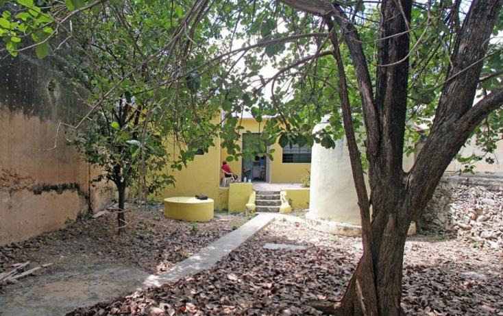 Foto de casa en venta en  1, merida centro, mérida, yucatán, 882227 No. 10