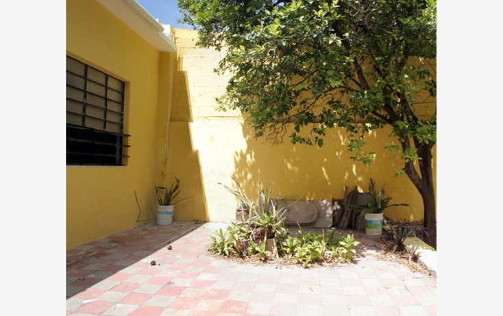 Foto de casa en venta en  1, merida centro, mérida, yucatán, 882227 No. 11