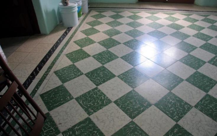 Foto de casa en venta en  1, merida centro, mérida, yucatán, 882227 No. 13