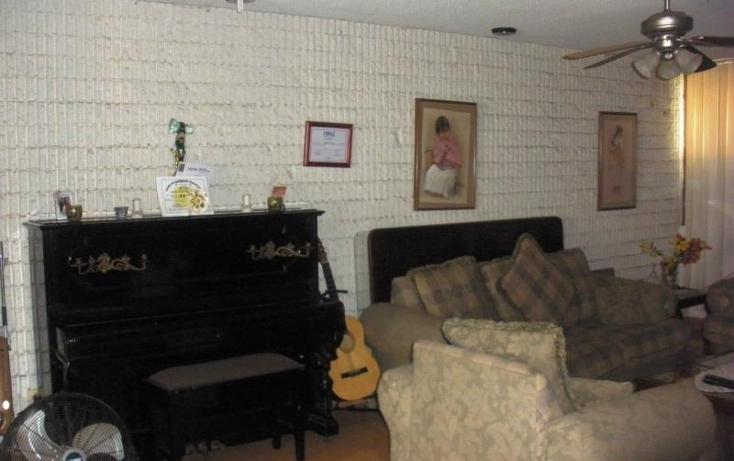 Foto de casa en venta en  1, méxico oriente, mérida, yucatán, 799911 No. 07