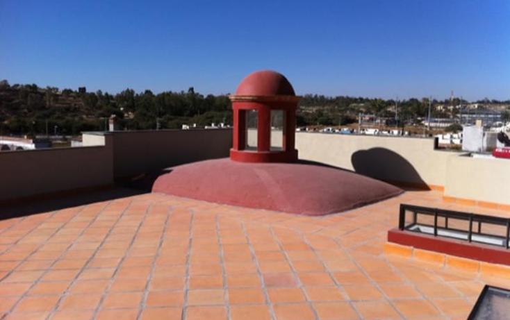 Foto de casa en venta en  1, mexiquito, san miguel de allende, guanajuato, 679989 No. 03