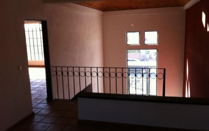 Foto de casa en venta en  1, mexiquito, san miguel de allende, guanajuato, 679989 No. 04