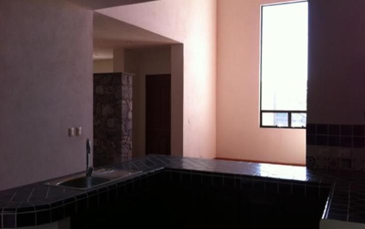 Foto de casa en venta en  1, mexiquito, san miguel de allende, guanajuato, 679989 No. 10