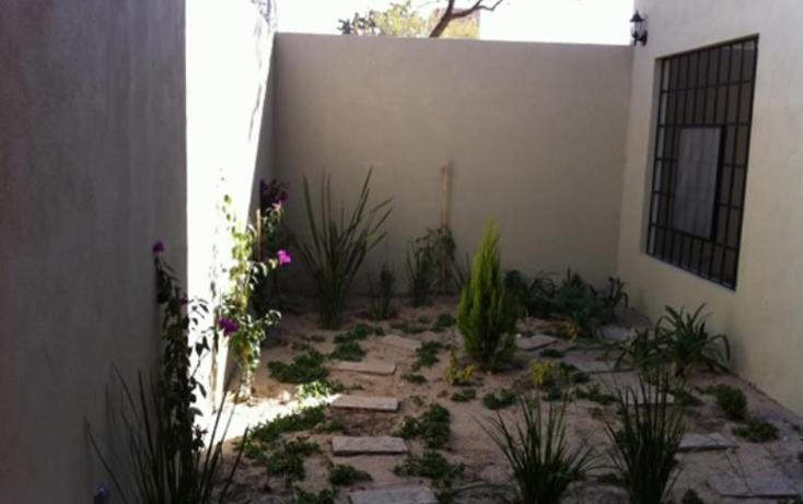 Foto de casa en venta en  1, mexiquito, san miguel de allende, guanajuato, 679989 No. 12