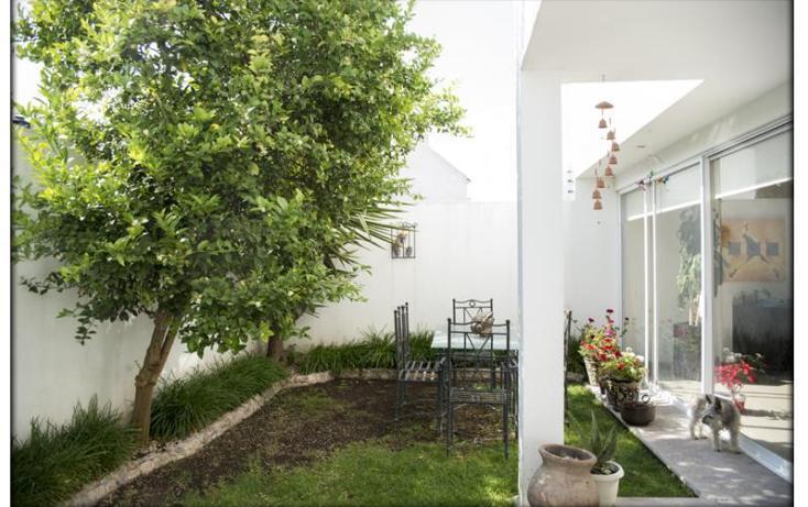 Foto de casa en venta en  1, milenio iii fase a, querétaro, querétaro, 1822270 No. 06