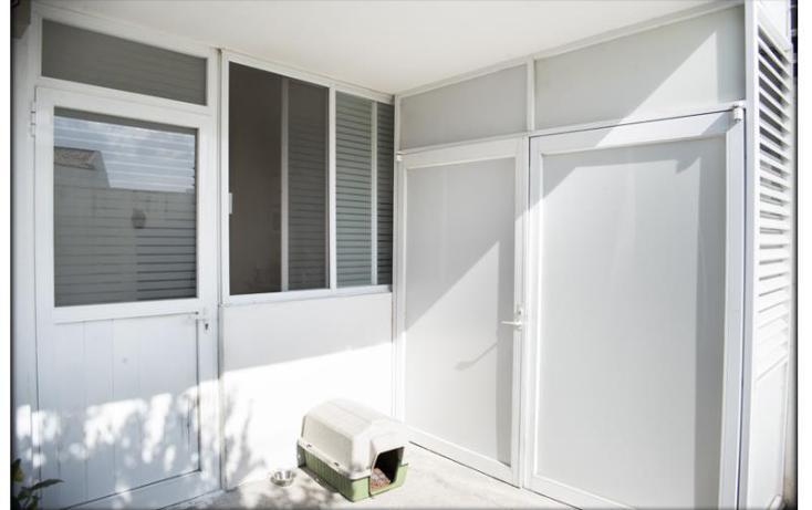 Foto de casa en venta en  1, milenio iii fase a, querétaro, querétaro, 1822270 No. 08