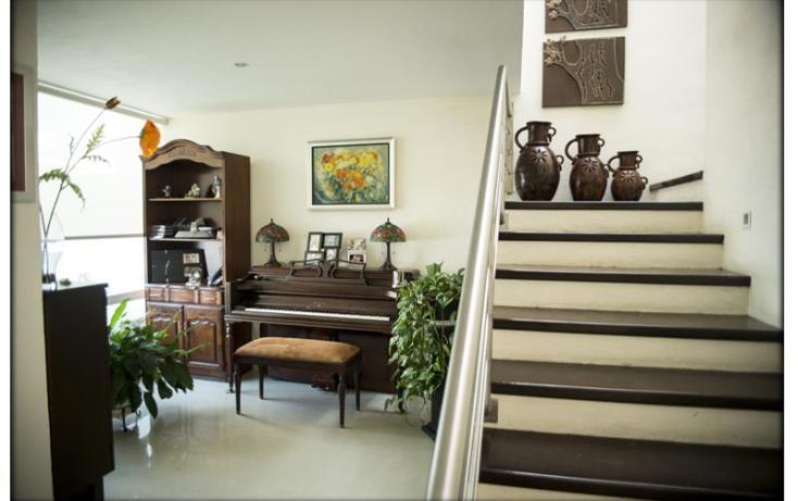 Foto de casa en venta en  1, milenio iii fase a, querétaro, querétaro, 1822270 No. 11