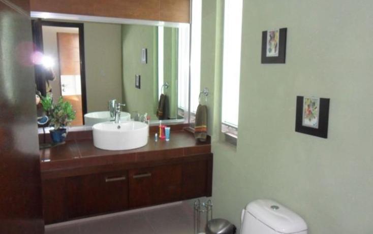 Foto de casa en renta en  1, milenio iii fase a, querétaro, querétaro, 752137 No. 02