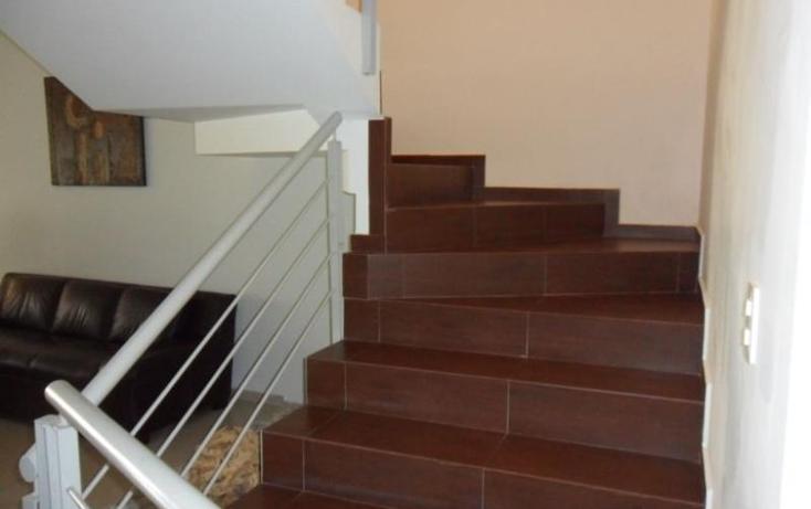 Foto de casa en renta en  1, milenio iii fase a, querétaro, querétaro, 752137 No. 04