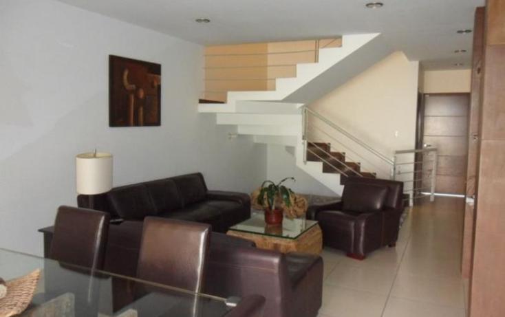 Foto de casa en renta en  1, milenio iii fase a, querétaro, querétaro, 752137 No. 07