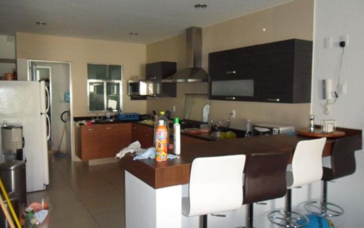 Foto de casa en renta en  1, milenio iii fase a, querétaro, querétaro, 752137 No. 09