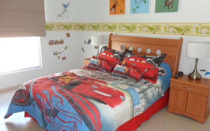 Foto de casa en renta en  1, milenio iii fase a, querétaro, querétaro, 752137 No. 16