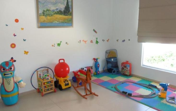 Foto de casa en renta en  1, milenio iii fase a, querétaro, querétaro, 752137 No. 20