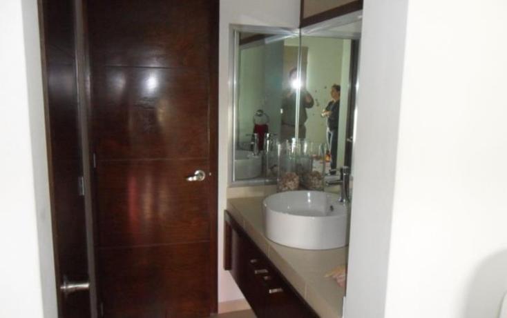 Foto de casa en renta en  1, milenio iii fase a, querétaro, querétaro, 752137 No. 21