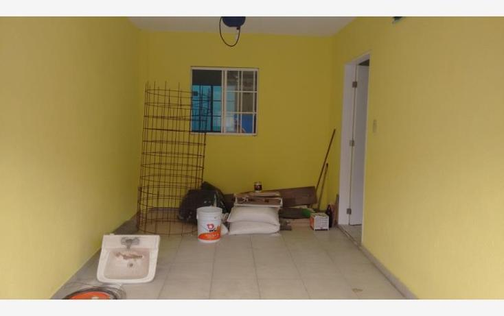 Foto de casa en venta en  1, militar, boca del río, veracruz de ignacio de la llave, 1537696 No. 02