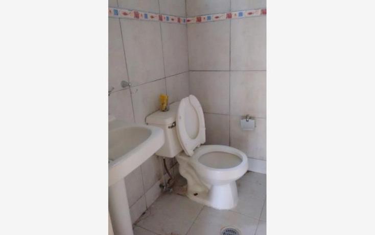 Foto de casa en venta en  1, militar, boca del río, veracruz de ignacio de la llave, 1537696 No. 06