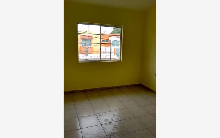 Foto de casa en venta en  1, militar, boca del río, veracruz de ignacio de la llave, 1537696 No. 11
