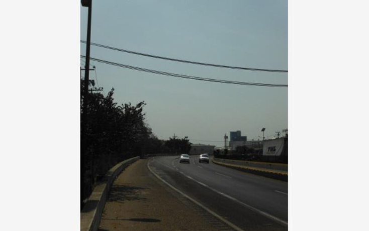 Foto de terreno comercial en venta en  1, milpillas, cuernavaca, morelos, 411954 No. 03