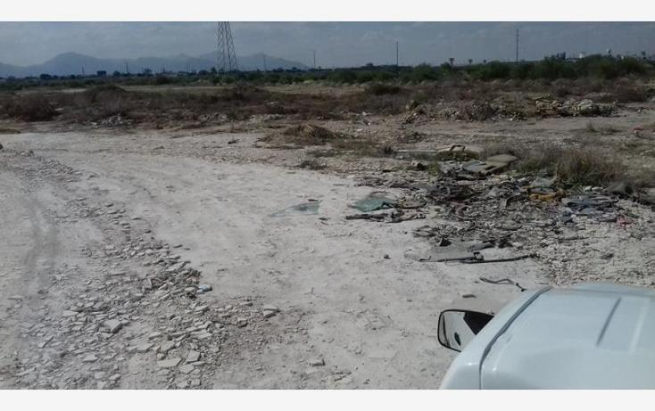 Foto de terreno comercial en venta en  1, miravalle, gómez palacio, durango, 1760904 No. 03