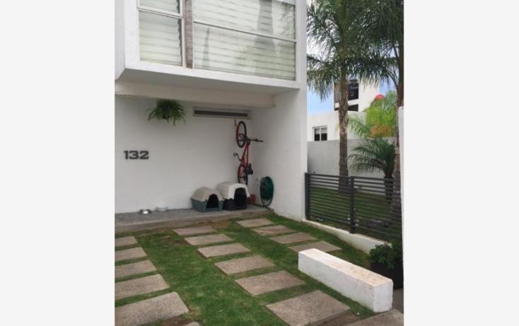 Foto de casa en venta en  1, misión cimatario, querétaro, querétaro, 2405260 No. 01