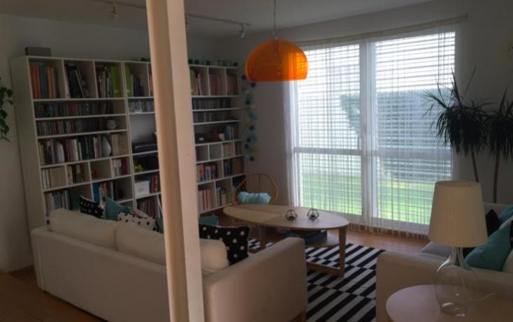 Foto de casa en venta en  1, misión cimatario, querétaro, querétaro, 2405260 No. 04