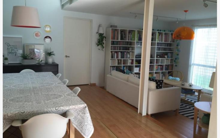 Foto de casa en venta en  1, misión cimatario, querétaro, querétaro, 2405260 No. 05