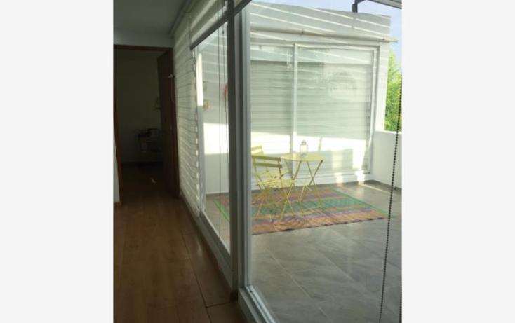 Foto de casa en venta en  1, misión cimatario, querétaro, querétaro, 2405260 No. 09