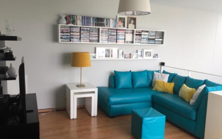 Foto de casa en venta en  1, misión cimatario, querétaro, querétaro, 2405260 No. 10