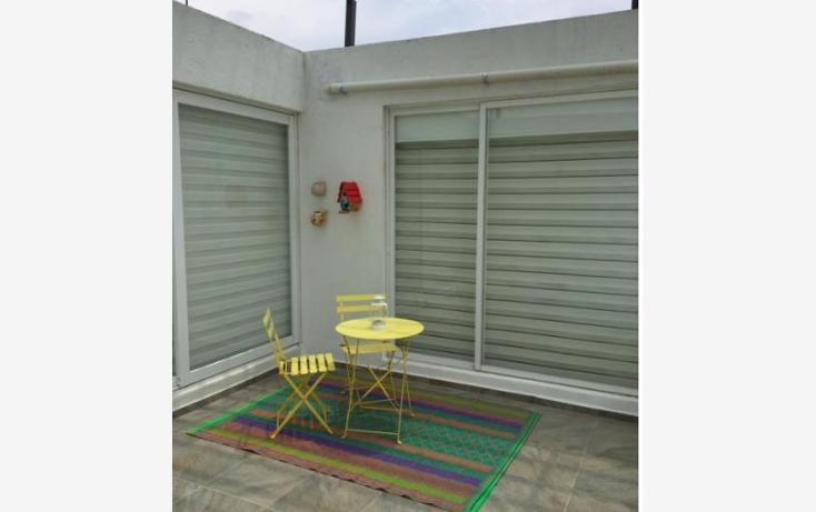 Foto de casa en venta en  1, misión cimatario, querétaro, querétaro, 2405260 No. 11