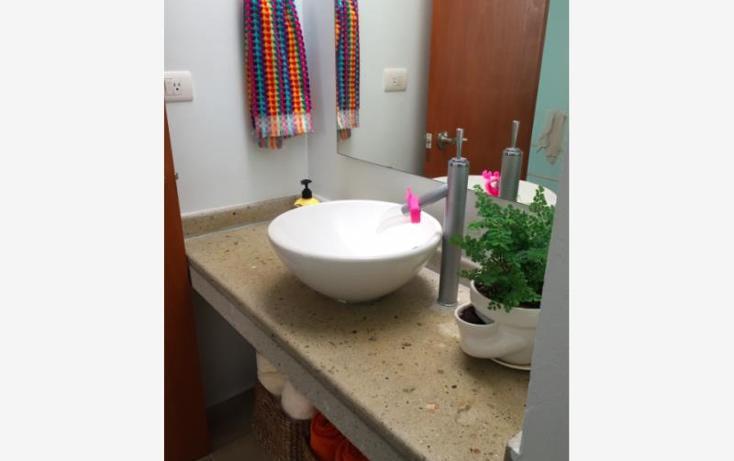 Foto de casa en venta en  1, misión cimatario, querétaro, querétaro, 2405260 No. 12