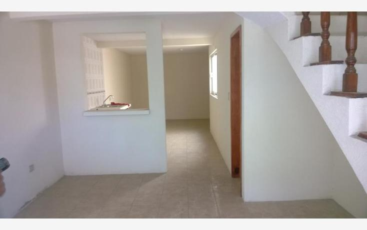 Foto de casa en venta en  1, moctezuma, xalapa, veracruz de ignacio de la llave, 413565 No. 02