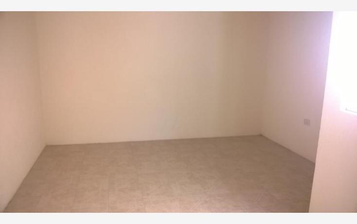 Foto de casa en venta en  1, moctezuma, xalapa, veracruz de ignacio de la llave, 413565 No. 05