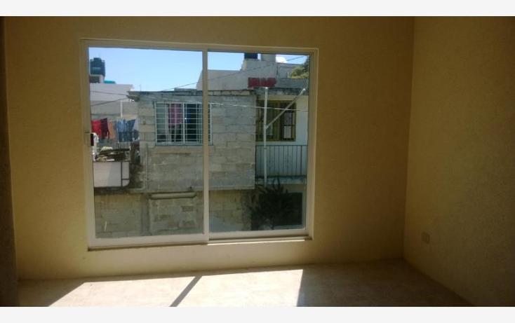 Foto de casa en venta en  1, moctezuma, xalapa, veracruz de ignacio de la llave, 413565 No. 08
